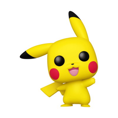 43263_Pokemon_Pikachu_POP_GLAM-WEB