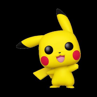 43263_Pokemon_Pikachu_POP_GLAM-WEB