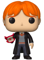 71-ron-weasley-with-howler-pop-vinyl-400x0-c-center